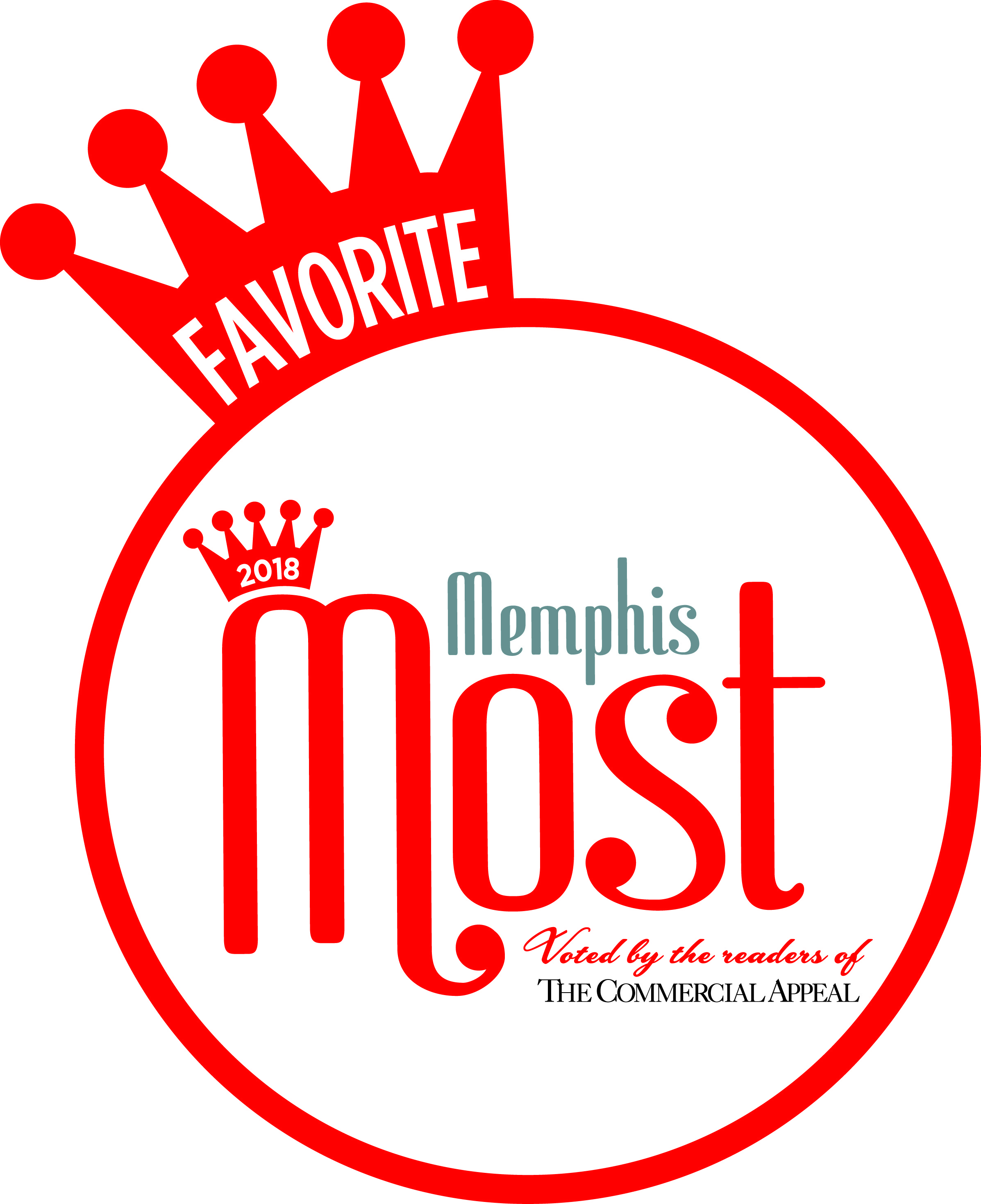 stern,cardio,itg,diet,vote,voting,memphis,best,commercial,appeal