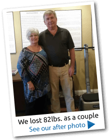 lost-82lbs.