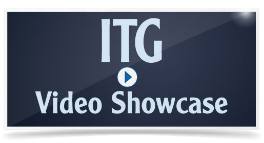 itg video
